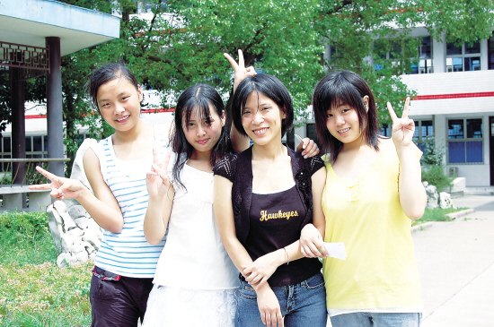 校园seqing_查看源网页