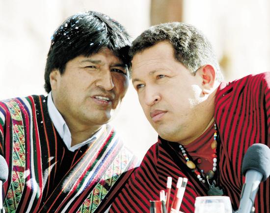 芙蓉姐姐自杀_玻利维亚总统图片(5)4506.jpg_玻利维亚总统图片(5)大全_WWW.lefengtuku.cc