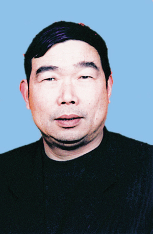 董事长   邱光和图片