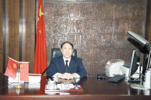 中国 浙江省/热烈祝贺中国农业发展银行浙江省分行成立15周年