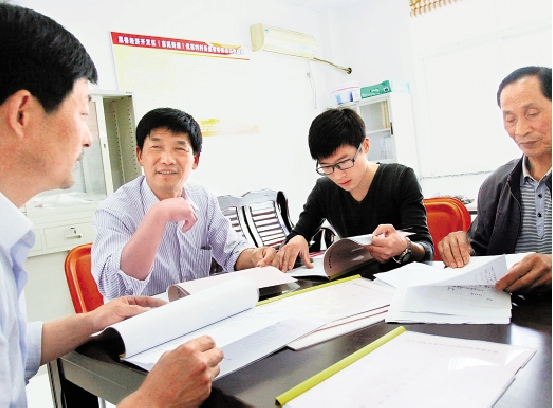 收入证明范本_揭秘朝鲜人民真实收入_浙江村官收入